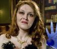 Звезда «Битвы экстрасенсов» Наталья Бантеева продает «Синюю руку»