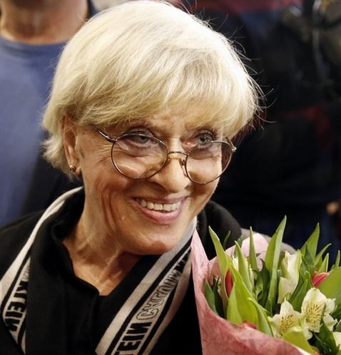 Алиса Фрейндлих, Валерий Леонтьев, Алла Пугачева: кто еще отметит юбилей в 2019 году
