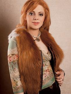 Психолог Анетта Орлова пострадала от действий туроператоров