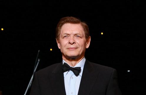 Эдуард Хиль