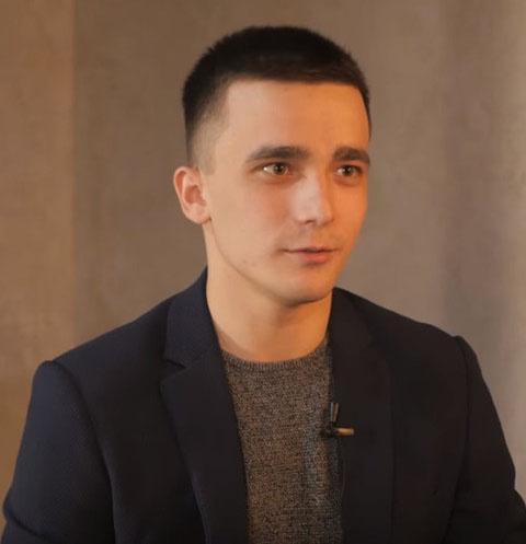 Зеки ИК3 решили не опускать насильника Дианы Шурыгиной
