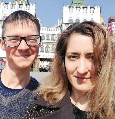 Боря и Лера уже планируют совместное будущее