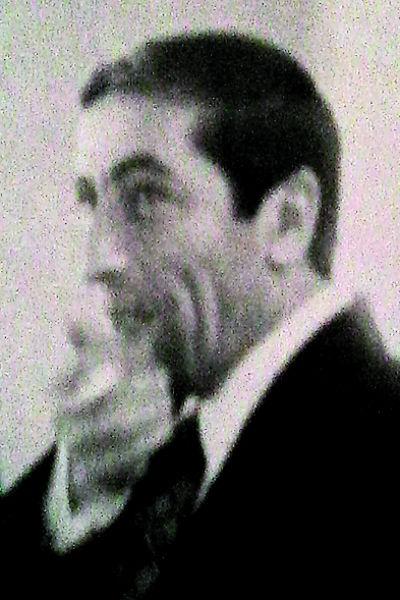 Возможно, настоящим отцом звезды является Георгий Агузаров