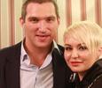 Хоккеист Александр Овечкин снимется вместе с Катей Лель