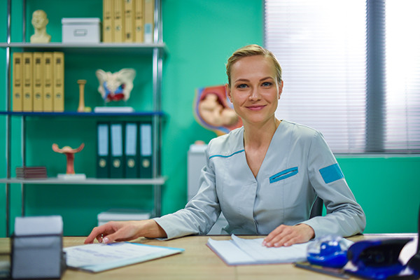 Дарья Егоркина