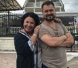 Надежда Бабкина призналась, почему избегает брака с Евгением Гором