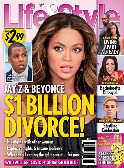 На кону стоит сумма в миллиард долларов