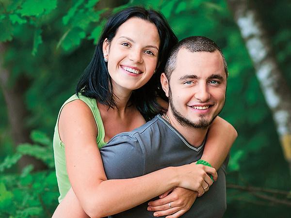 Маргарита Грачева прожила с мужем 5 лет