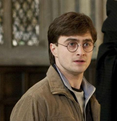 Дом родителей Гарри Поттера не могут продать из-за баснословной цены
