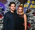 Татьяна Арнтгольц впервые рассказала об отношениях со звездой сериала «Кухня»