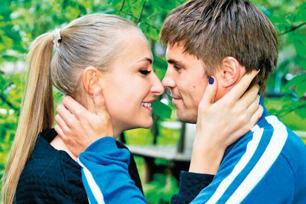 Евгения, жена полузащитника «Краснодара» Дмитрия Торбинского, обожает книги