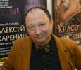 Юрий Гальцев разразился гневом из-за мусора