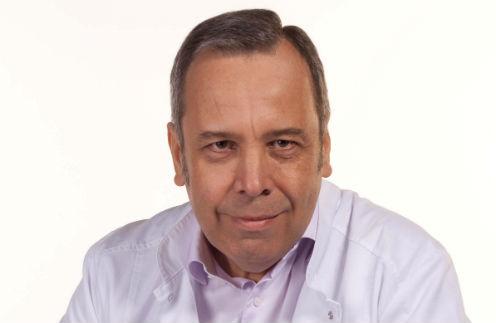 Алексей Ковальков, диетолог Алены и Ирины