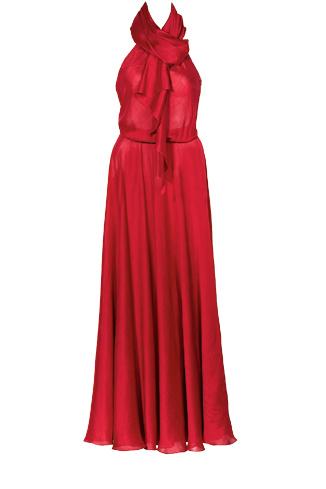 Dasha Gauser Платье, 29 900 руб.