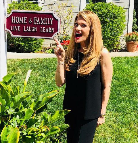 Мать Деми Ловато рассказала о состоянии дочери после передозировки