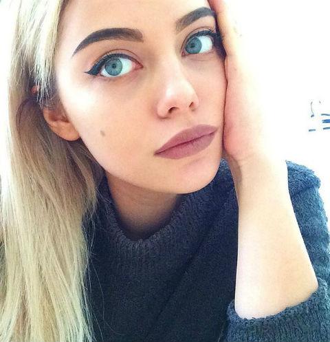Дарья Шашина