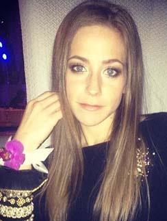 Юлия Барановская будет защищать женщин