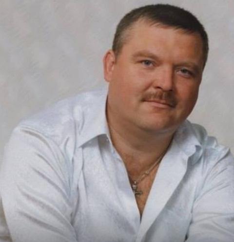 Михаил Круг был убит в своем доме 17 лет назад