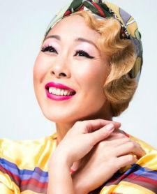 Анита Цой  - «Целься в сердце»