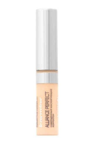 Корректор Alliance Perfect от L'Oreal Paris, 294 руб.
