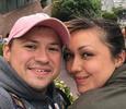 В Сети обсуждают разрыв Андрея Гайдуляна с женой Дианой