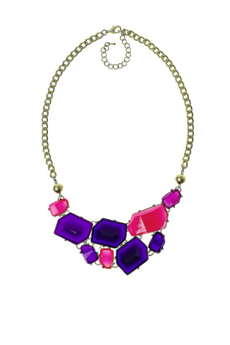 Ожерелье, 549 руб.