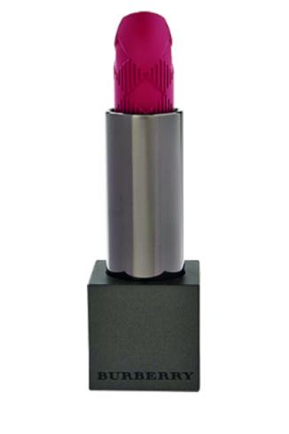 Помада Lip Velvet, №308 Pink Azalea, 1599 руб.