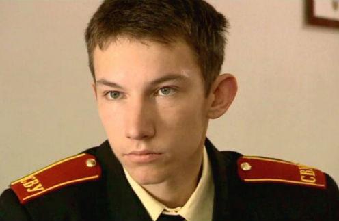 Кирилл Емельянов