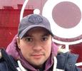Андрей Гайдулян ответил на критику бывшей жены: «Она не сказала, сколько я для нее сделал»