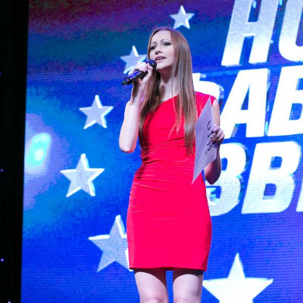 Мне, редактору starhit.ru, не удалось сменить журналистику на сцену