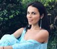 Сати Казанова: «Мое эго делало меня несносной эгоисткой и истеричкой»