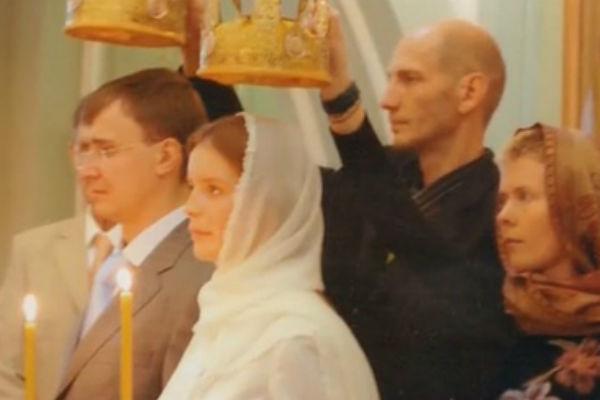 НаКорчевникова стало страшно смотреть после информации ораке