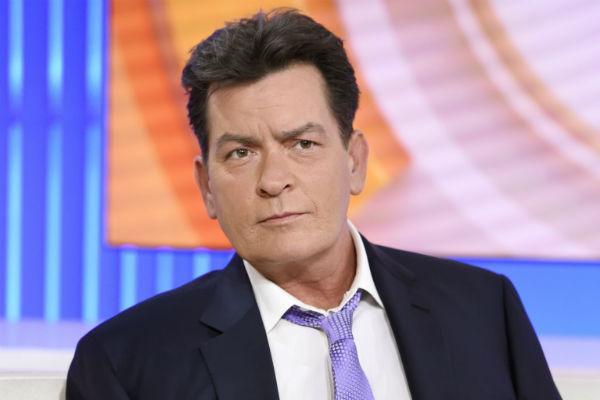 Актер сделал сенсационное признание о своей болезни в эфире одной из телепрограмм