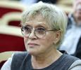Нумеролог: «Алисе Фрейндлих стоит обратить внимание на здоровье сосудов»