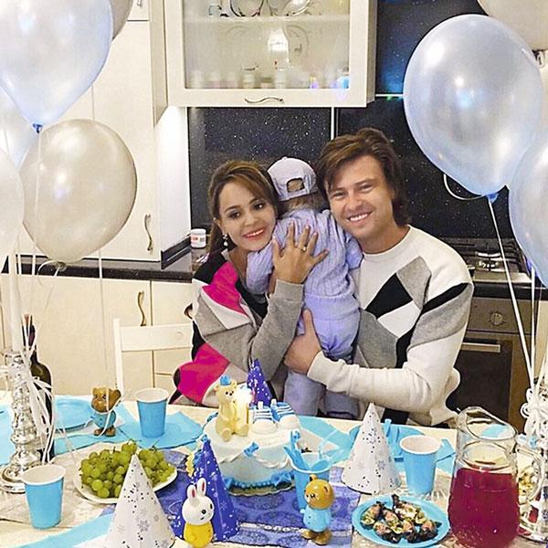 Анна и Прохор могли стать прекрасной семьей