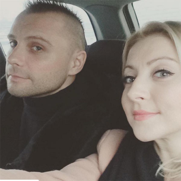 Анастасия Егорова утверждает, что у нее все хорошо в отношениях с Семеном Фроловым