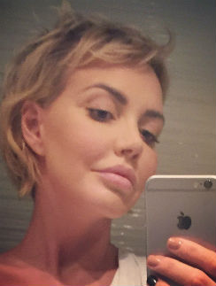 Поклонники Маши Малиновской одобрили смену имиджа