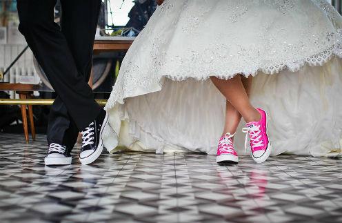 Счастливый билет: как экс-участницам «Дома-2» удается удачно выходить замуж