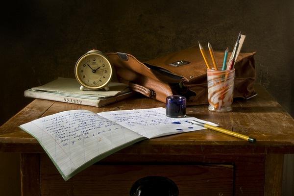 Важно, чтобы первоклассник смог комфортно влиться в учебный процесс