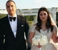 Галкин, Басков и Крутой зажгли на шикарной свадьбе дочери миллиардера