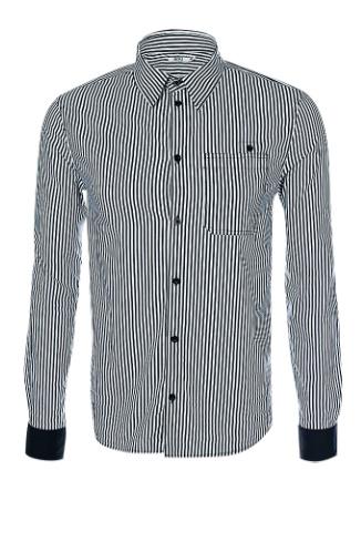 People Рубашка, 399 руб.