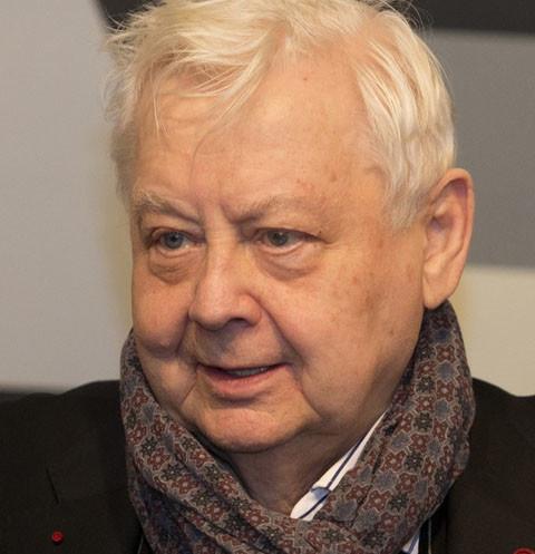 Любовницы и обиды детей: громкие скандалы в жизни Олега Табакова