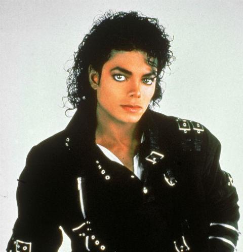 Первый канал снял с эфира фильм «Покидая Неверленд» о Майкле Джексоне после скандала
