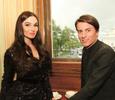 Алена Водонаева: «Я развожусь с мужем»