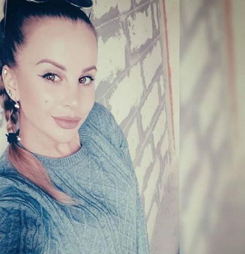 Экс-участница проекта «ДОМ-2» Ольга Ветер показала новую квартиру без ремонта