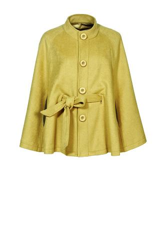 La Reine Blanche Пальто, 5990 руб.