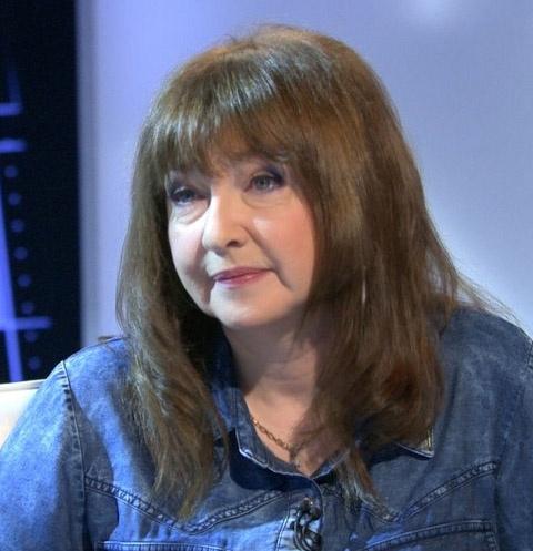 Катя Семенова