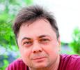 Звезда «Папиных дочек» Андрей Леонов обеспокоен питанием детей