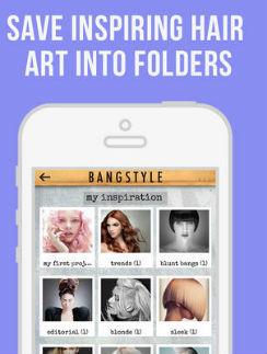 Установка Bangstyle – бесплатно