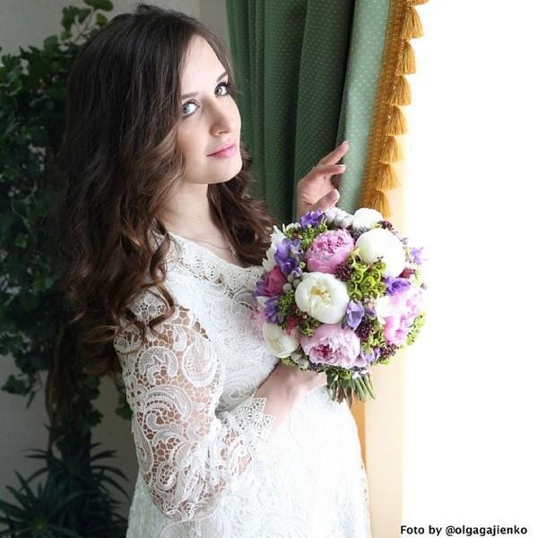 Рита Агибалова тайно вышла замуж | StarHit ru